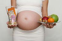 Top 3 vitamin cho bà bầu cần được cung cấp đầy đủ khi mang thai