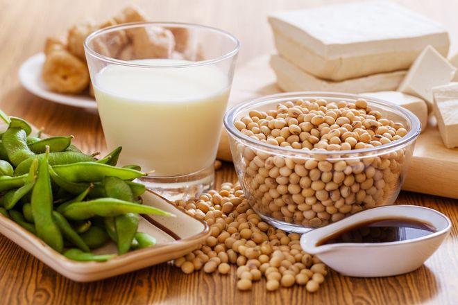 cách sử dụng bột ngũ cốc tăng cân