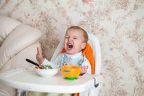 Tại sao trẻ biếng ăn - 10 nguyên nhân phổ biến và giải pháp khắc phục mẹ nên tham khảo