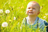 Tại sao thiếu vitamin D lại gây còi xương ở trẻ và cách bổ sung dưỡng chất hợp lý cho con