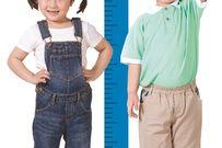 Tại sao trẻ bị suy dinh dưỡng và cách phòng tránh cho con yêu khỏe mạnh