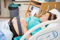 Đo điện tim cho bà bầu - xét nghiệm quan trọng không thể bỏ qua trong thai kỳ