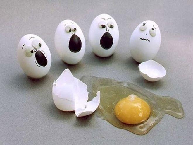 chu kỳ kinh nguyệt không đều làm sao để xác định rụng trứng