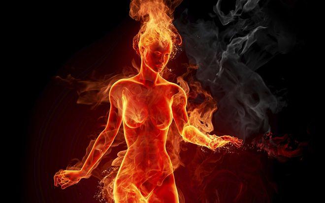 Sự thiếu hụt của hormone progesterone có thể gây xuất huyết nặng, gây nhầm tưởng chảy máu kinh.