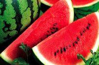 Bà bầu ăn dưa hấu ướp lạnh - nên hay không nên?