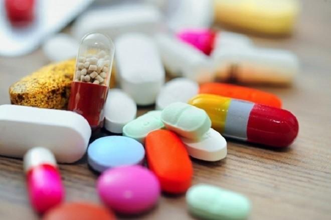 một số loại thuốc phá thai trên thị trường