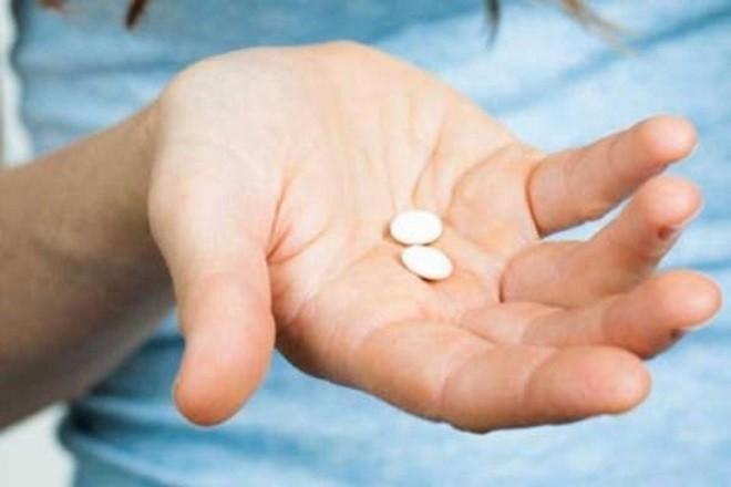 muốn phá thai chị em có thể sử dụng thuốc đặc trị
