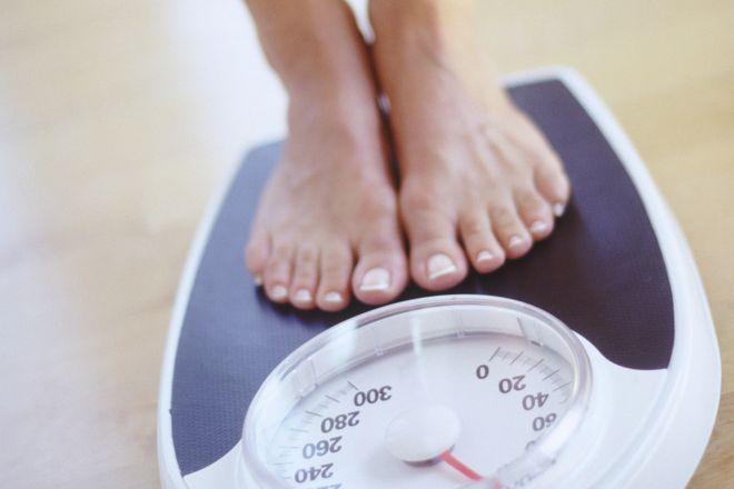 cân nặng cũng đóng vai trò quan trọng trong việc thụ tinh nhân tạo