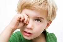 Bệnh viêm kết mạc mắt ở trẻ em cần hiểu rõ để phòng tránh tốt hơn