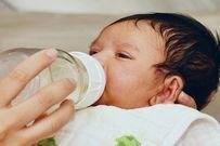 Trẻ sơ sinh 3 ngày không đi ngoài có nguy hiểm không?