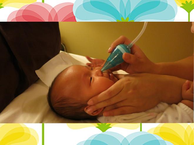 Cẩm nang chữa cảm cúm cho trẻ sơ sinh nhanh khỏi nhất