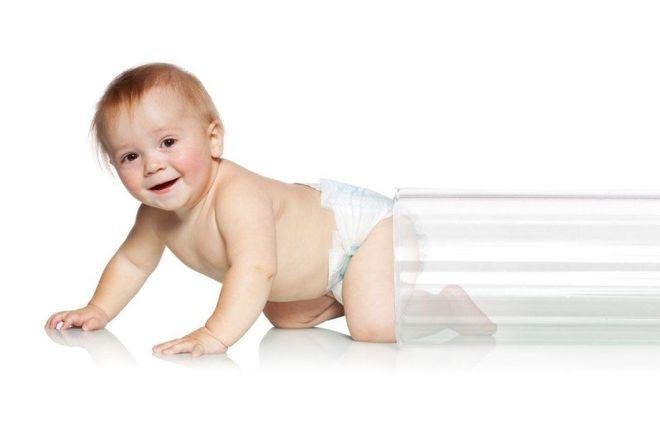 nếu quy trình thụ tinh nhân tạo diễn ra thuận lợi, sau khoảng 25 – 30 ngày người vợ sẽ có thai.