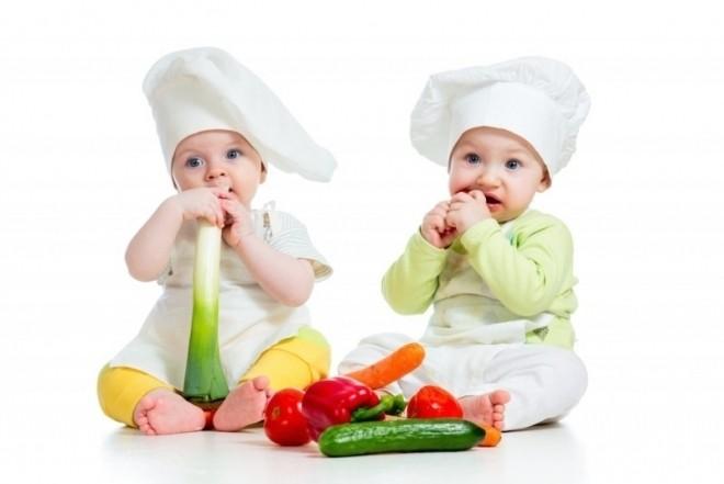 bổ sung dinh dưỡng cho trẻ phát triển cân nặng chiều cao