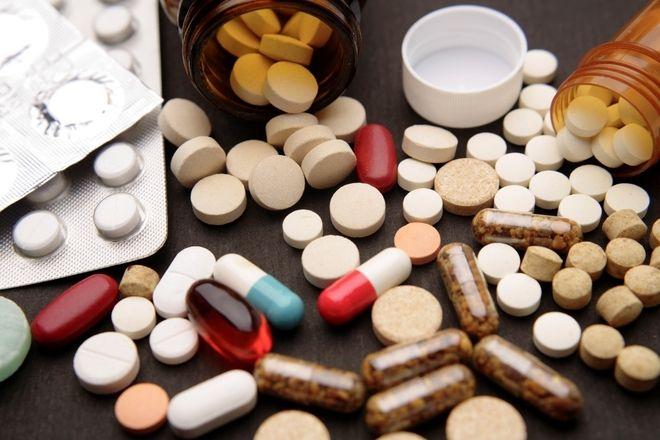 thuốc cho trẻ bị viêm phế quản