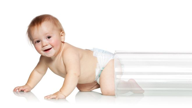 phương pháp thụ tinh nhân tạo IVF