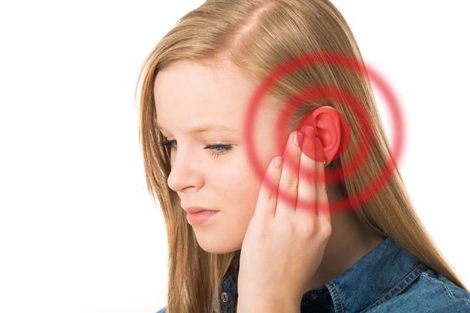 chóng mặt cũng hay gặp ở dấu hiệu có thai sớm