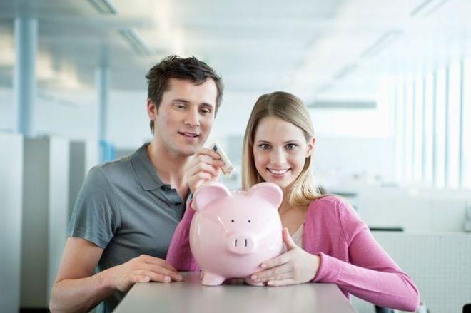 nên chuẩn bị chi phí trước khi thực hiện thụ tinh IVF