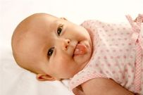 Cách chăm sóc trẻ sơ sinh 7 tuần tuổi như thế nào?