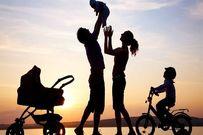 Kế hoạch hóa gia đình như thế nào đảm bảo an toàn?