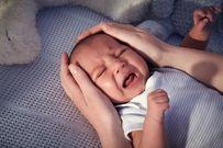 Bệnh giãn thất não ở trẻ sơ sinh nguy hiểm như thế nào?