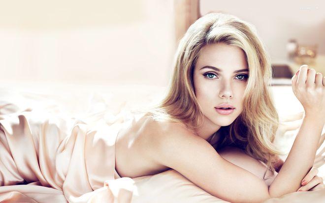 phụ nữ thấy mình đẹp hơn, gợi cảm và thu hút đàn ông hơn vào giai đoạn