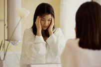 Cách phá thai bằng thuốc để lại những hậu quả nghiêm trọng nào?