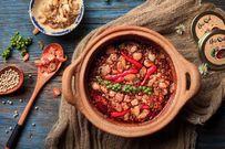 3 cách làm nước mắm kho quẹt ngon tuyệt giúp bữa cơm gia đình thêm đậm đà