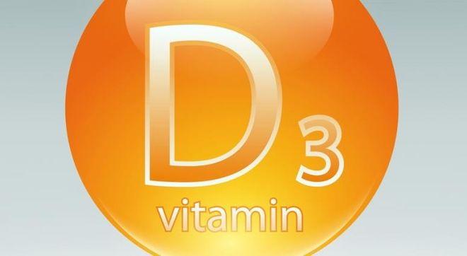 bổ sung vitamin d3 cho trẻ sơ sinh