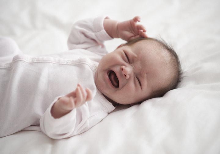 Cách chữa đờm cho trẻ sơ sinh hiệu quả tại nhà