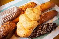 Ăn bánh mì giảm cân sao cho hiệu quả và đây là câu trả lời dành cho bạn