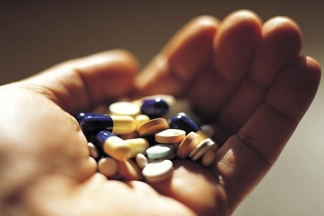 thuốc tránh thai hạn chế có thai ngoài mong muốn
