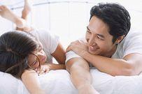 Các phương pháp tránh thai dành cho nam giới