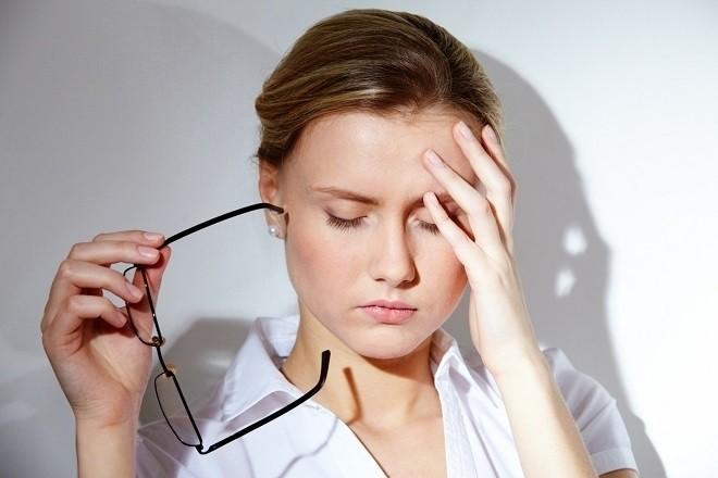 thuốc ngừa thai có thể gây ra một số tác dụng phụ