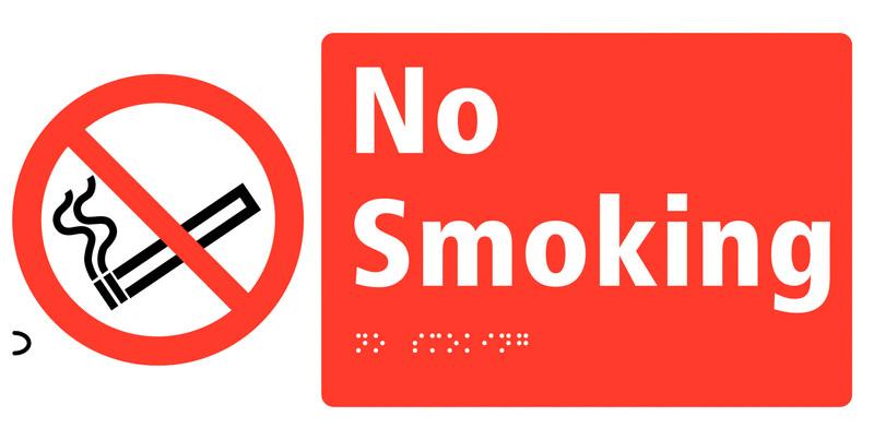 không hút thuốc lá khi thực hiện IVF