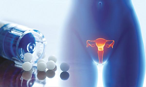 rối loạn chức năng buồng trứng, dự trữ buồng trứng thấp