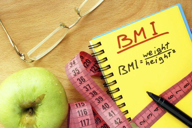 kiểm soát trọng lượng cơ thể là yếu tố quan trọng quyết định thụ tinh trong ống nghiệm thành công.