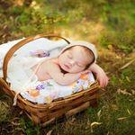 Cách phơi nắng cho trẻ sơ sinh cha mẹ cần biết