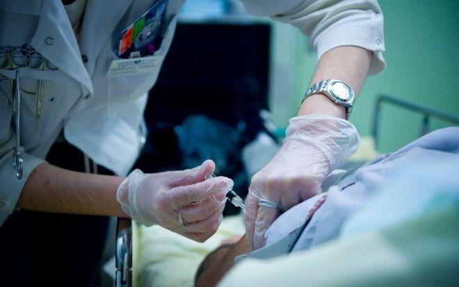 Để được an toàn khi chọc hút trứng, bệnh nhân phải thực hiện các yêu cầu bệnh viện.