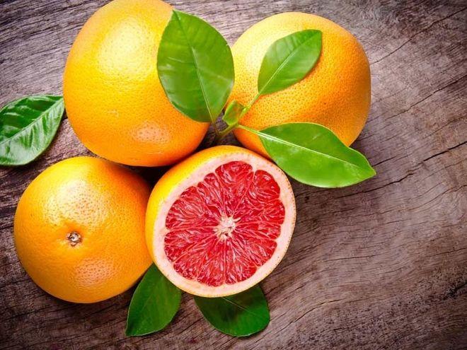 bổ sung vitamin c cho bà bầu