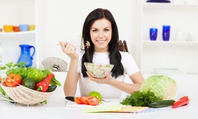 dinh dưỡng dành cho thai nhi 17 tuần