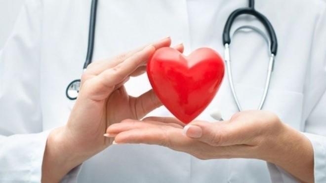 magie b6 giúp tim khỏe hơn