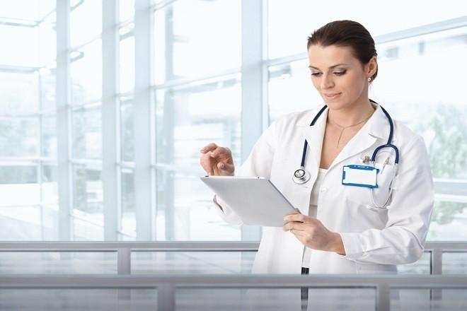 lựa chọn bác sĩ uy tín để thực hiện đặt vòng