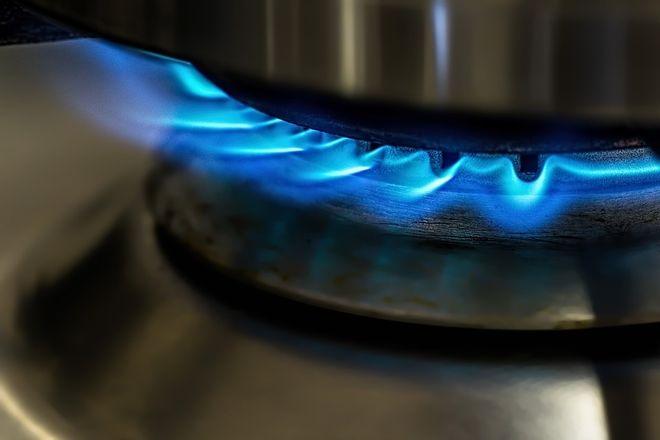 nấu to lửa