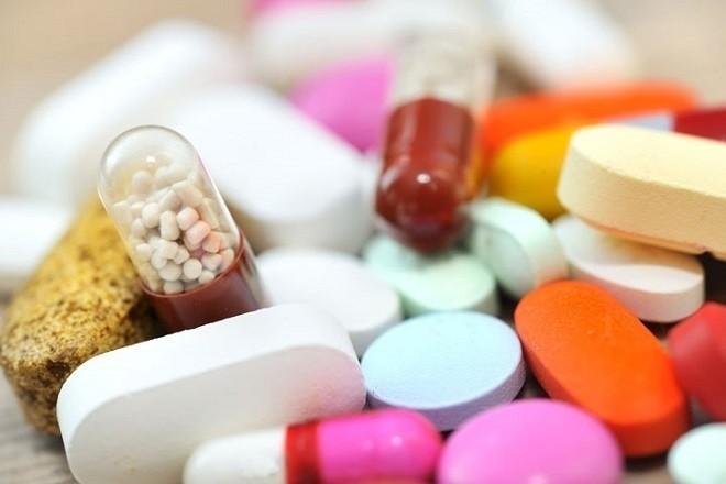 các loại thuốc phá thai