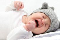 Cách trị sổ mũi cho trẻ sơ sinh và những điều mẹ cần lưu ý