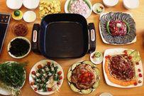 Cách làm đồ nướng tại nhà ngon như nhà hàng cho dịp sum họp cuối tuần
