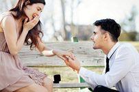 Thời điểm thụ thai tuyệt vời nhất trong năm, các cặp vợ chồng nên tham khảo