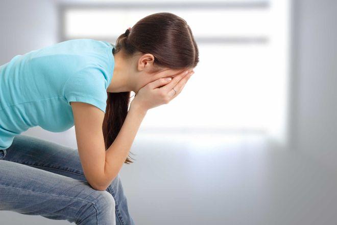 Theo nghiên cứu, thì phụ nữ quá gầy có khả năng dẫn đến vô sinh, hiếm muộn cao hơn những người mập.