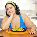 Phụ nữ mập có dễ thụ thai - đi tìm câu trả lời và hướng can thiệp
