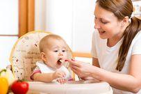 3 cách chế biến cá hồi cho bé mẹ nên tham khảo